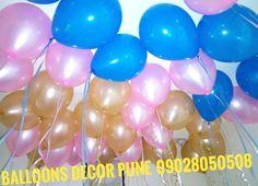 Birthday Balloon Decorations, Happy Birthday Balloons, Happy Birthday Banners, Helium Gas, Name Letters, Foil Balloons, Happy Birthday Posters