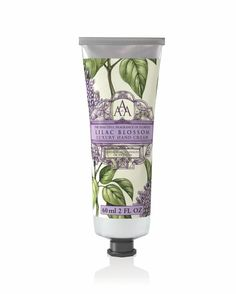 If you're looking for high quality bath and body products, you're in the right place. Our wide range of AAA will keep you stocked up for a while. China Mugs, Body Products, Bath And Body, Range, Skin Care, Antigua, Cookers, Skincare Routine, Skins Uk