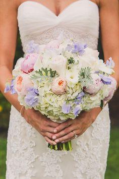 Savvy Deets Bridal: Real Weddings: Tori & Ryan's Charming Plantation Wedding