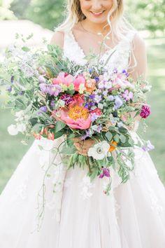 Wedding Story, Wedding Day, Wedding Bouquets, Wedding Flowers, Essense Of Australia Wedding Dresses, Wedding Stills, Ball Gowns, Brides, Floral Wreath