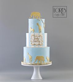 Wedding Cake Flavors Frostings Cake And Wedding Cake Flavors