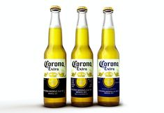 If you're willing to shell out the dollars for whatever occasion is present, then you should be looking towards Heineken and Corona Extra. These two are at the top of the class for best overall beer cause of their taste, buzz and fun factor.
