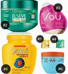 Ysl, Curls, Hair Care, Hairstyle, Beauty, Products, Hair Accessories, Hair And Makeup, Beverages