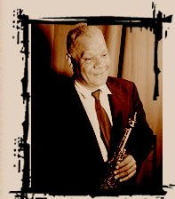 Sidney Bechet(1897-1959) One of the great jazz musicians of all time, was born in New Orleans, Louisiana, in May 1897. He was a Creole of color, a member of a black community that traced its roots back to the French, Spanish, and Caribbean culture that characterized the city before Louisiana became part of the United States.