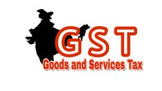 Goods And Services Tax (GST) fully as a progressive reforms measure in Financial Sector, it adverse impact in experienced badly in the Infrastructure sector.