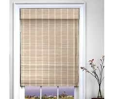 1000 Images About Curtains And Blinds On Pinterest