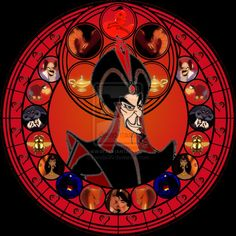 Jafar stained glass by on DeviantArt Disney Stained Glass, Stained Glass Art, Evil Villains, Disney Villains, Disney Love, Disney Magic, Disney Stuff, Disney And Dreamworks, Disney Pixar