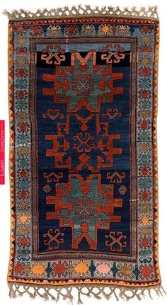 New Photo Persian Carpet kerman Style Every city in Iran has a unique handicraft making for a wonderful souvenir, but scoring an ideal Per Plush Carpet, Rugs On Carpet, Carpet Flooring, Carpets And Rugs, Turkish Carpets, Art Chinois, Art Japonais, Textiles, Embroidery Stitches