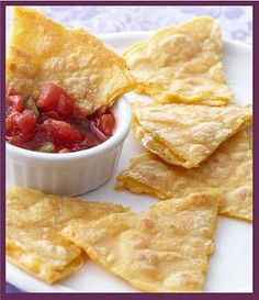 The Big Diabetes Lie- Recipes-Diet - Snack Savvy: 14 Diabetic Snack Ideas Diabetic Snacks, Healthy Snacks For Diabetics, Diet Snacks, Quick Snacks, Diabetic Recipes, Low Carb Recipes, Snack Recipes, Cooking Recipes, Healthy Recipes
