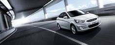 , bought a new 2013 Hyundai Accent the last thing he expected was rust. But like many other Hyundai owners, rust was what Hyundai Accent, New Hyundai, Hyundai Cars, Hyundai Dealership, Best Car Rental, Car Rental Company, Agadir, Cars, Luxury Cars