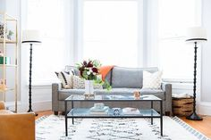 29 Best My Front Sitting Room Vision Images On Pinterest