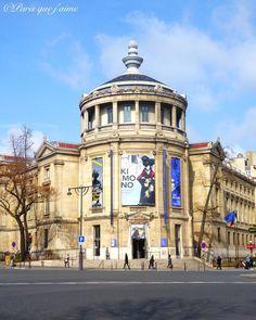 Paris Map, Paris France, Holidays France, Grand Paris, Restaurant Paris, Across The Universe, French Riviera, Versailles, Notre Dame