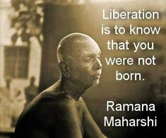 Great Quotes, Quotes To Live By, Uplifting Quotes, Inspirational Quotes, Faith Quotes, Life Quotes, Hindu Quotes, Consciousness Quotes, Advaita Vedanta