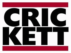 You're in the Mix with DJ CRICKETT.... Monday's Suck Mix!   CLICK TO LISTEN: http://snd.sc/we09Nk    Wanna listen to it anywhere?   Download the SIDPRESENTS app.... It's Free!  iPhone Click Here: http://j.mp/4iphones  Android Click Here: http://j.mp/4droid