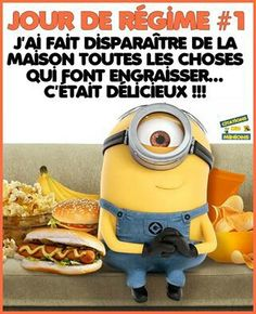 Ideas for funny humor hilarious lol minions quotes Funny Minion Memes, Minions Quotes, Jokes Quotes, Funny Jokes, Morning Quotes For Friends, Good Morning Quotes For Him, Morning Humor, Funniest Short Jokes, Good Morning Funny Pictures