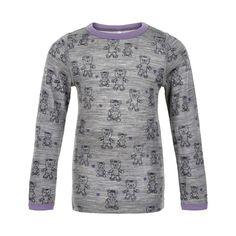 Sweaters, Design, Fashion, Moda, La Mode, Pullover, Sweater, Fasion, Design Comics