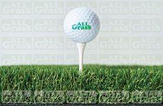 39 Ideas De Césped Artificial Golf Césped Artificial Cesped Sintetico Cesped