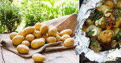 Swedish Recipes, Stuffed Mushrooms, Pasta, Vegetables, Food, Stuff Mushrooms, Essen, Vegetable Recipes, Meals