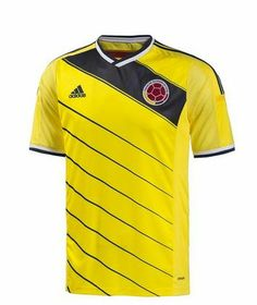 2360299da4b34 10 Best Clothing & Shoes images in 2014 | Adidas colombia, Amazon ...