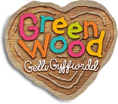 Voted the Best Family Attraction in North Wales, days out don't get much better than at GreenWood Forest Park. With so many different activities, what will you do first? Uk Holidays, Forest Park, North Wales, Days Out, Activities For Kids, Fern, Children, Attraction