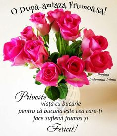 Flowers, Plants, Beauty, Plant, Royal Icing Flowers, Beauty Illustration, Flower, Florals, Floral