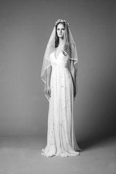 Image result for temperley 2015 bridal