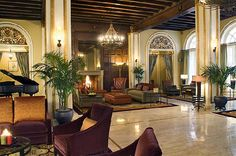 The Sainte Claire (San Jose, CA) - Hotel Reviews - TripAdvisor