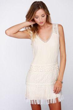 Modernos vestidos de fiesta con encaje | Moda y Tendencias