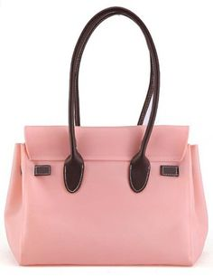 Silicone Handbag! PRESTO ONLINE: http://www.stsinter.it/index.php
