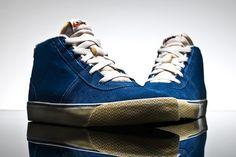 Nike Hachi , Vintage Jean Fresh