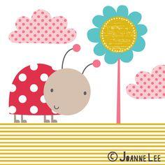 jo-anne lee likes...: Weekend Shenanigans...