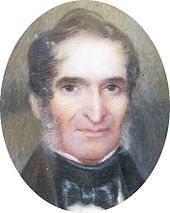Christian Gobrecht engraved both sides of the dollar named for him.