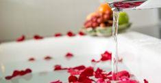 Jestli je vaše hladina cholesterolu příliš vysoká, rozhodně byste měli vyzkoušet náš domácí recept. Tato prastará receptura je velmi účinná. Sprinkles, Candy, Desserts, Food, Roses, Tailgate Desserts, Deserts, Sweets, Meals