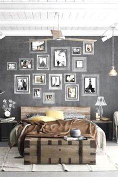Grey Carleton Nailhead Sofa Latex Bed Baci Living Room Nail Head Http Www Bellacor Com Productdetail Emerald Home Furnishings U3139a 00 03