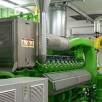 Learn how to keep your electricity running at NYSERDA's CHP Power Breakfast and Tour. You will get the unique opportunity to learn about how CHP technology can