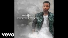 Kevin Ross - Long Song Away (Audio) - YouTube