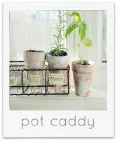 Craftberry Bush: Project Gallery