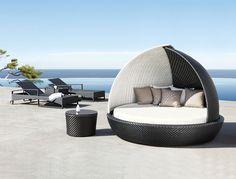 cebu outdoor furniture