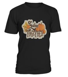 Top Thanksgivingday front 12 Shirt