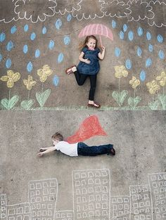 Share Tweet + 1 Mail Incoming search terms:NULL, chalk Leave a Reply comment -captcha, sidewalk chalk drawings for kids, sidewalk chack butterflies, fathersdaysidewalkchalkphoto, family ...