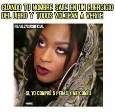 Cosa Bella Cosa Hermosa Ahí viene quien hizo el meme alv. #detodo # De Todo # amreading # books # wattpad