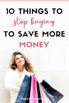 The Most Crucial Parenting Techniques Best Money Saving Tips, Ways To Save Money, Money Tips, Saving Money, Frugal Family, Family Budget, Frugal Living Tips, Daily Beauty Routine, Beauty Tips For Skin
