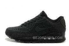 Nike off scuro