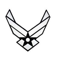 Image result for military emblem