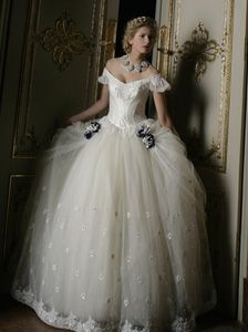 Another Atelier Aimee...I may need to contact them...