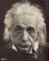 """Einstein letter to the New York Times, 1948 """"Among the most disturbing political phenomena of our times is the emergence in the newly created state of Israel of the """"Freedom Party"""" (Tnuat Haherut), a political party closely akin in its organization, methods, political philosophy and social appeal to the Nazi and Fascist parties.""""  The letter goes on to denounce Menachem Begin and his party as using terrorist or fascist methods."""