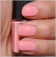 NARS Trouville Nail Lacquer