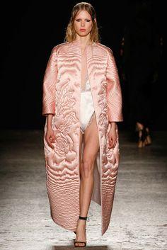 2f87581518b Fashion Talk  The Italians Are Coming
