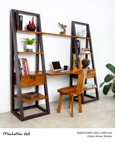 - Livingroom Furniture Ideas Sofas - - Chinese Furniture Design Qing Dynasty - DIY Furniture Ideas Step By Step Iron Furniture, Classic Furniture, Rustic Furniture, Home Furniture, Furniture Design, Furniture Stores, Furniture Dolly, Furniture Online, Pallet Furniture