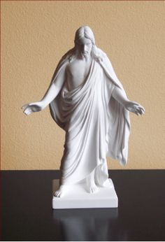 We have a great selection of LDS Statues. We carry the Christus, willow tree, the Angel Moroni & much more! Church Pictures, Jesus Pictures, Christian Symbols, Christian Art, Jesus Is Lord, Jesus Christ, Lds Art, Lds Temples, Lds Church